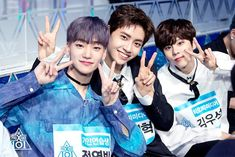 Lee Dong Wook, Trauma, Up10tion Wooshin, Cant Have You, Produce 101, Kpop, Handsome Boys, Pretty Boys, Boy Groups