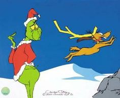 Humor. Funny Pictures. Funny Quotes. Cartoons. Memes. Grinch.