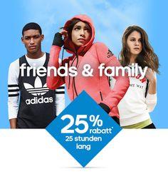 """adidas - family and friends""  #adidas   #adidasoriginals   #sale   #outlet   #discount   #rabatt   #angebote   #angebot  #offer #specialoffer"