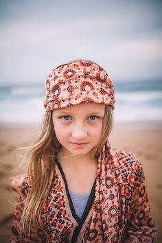 kids head scarves – umi salt rock