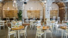 The Grain Store:Granary Square, 1-3 Stable Street, London N1