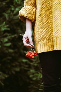 Picnic in the Woods, - i like the pattern. Autumn Photography, Girl Photography, Creative Photography, Photo D Art, Foto Art, Foto Blog, Autumn Aesthetic, Autumn Cozy, Mode Shop