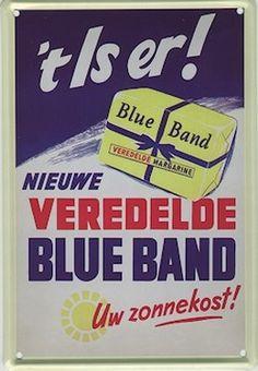 Afbeeldingsresultaat voor vintage affiche