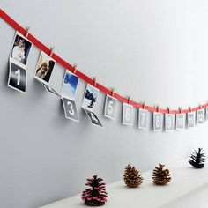 Advent Calendars 201