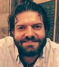 @Oliver Serrano Leon consultor de #comunicacion externo en la Agencia de Comunicación Silvia Albert in company. #equipo #rrhh