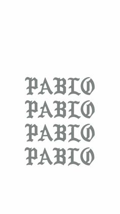 I feel like pablo Iphone wallpaper Iphone Lockscreen Wallpaper, Supreme Iphone Wallpaper, Hype Wallpaper, Aesthetic Iphone Wallpaper, Aesthetic Wallpapers, Wallpaper Backgrounds, Collage Background, Photo Wall Collage, Kanye West Wallpaper