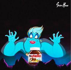 saint-hoax 9-december-food-gallery-saint-hoax-ursula-nutella