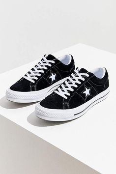 145bd0bd2e8b 8 Best Converse One Star Shoes images