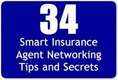 Networking Tips for Insurance Agents: 34 Smart Ideas 34 Smart Insurance Agent Networking Tips and Secrets Insurance Meme, Insurance Website, Life Insurance Agent, Insurance Marketing, Term Life Insurance, Insurance Broker, Dental Insurance, Health Insurance, Cheesy Jokes