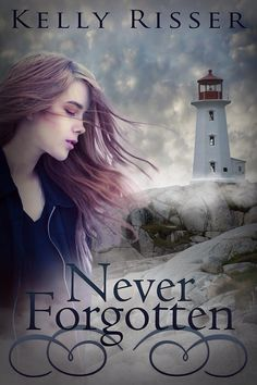 Free Kindle Book - [Teen & Young Adult][Free] Never Forgotten (Never Forgotten Series Book Book 1, The Book, Books To Read, My Books, Books For Teens, Paranormal Romance, Book Nooks, Free Kindle Books, Never Forget