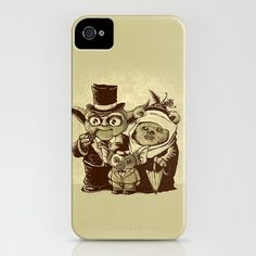 http://society6.com/product/a-very-long-time-ago_iPhone-Case?tag=illustration