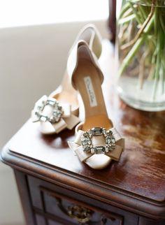 shoes; photo: Liz Banfield