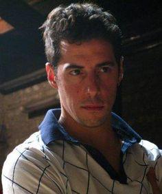 Esteban Lamothe - Imagen 14 de 16 | cinenacional.com