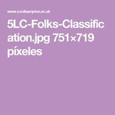 5LC-Folks-Classification.jpg 751×719 píxeles