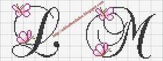 Mono+borb+grande+4.JPG (984×372)