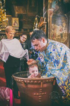 Fotograf de botez București - Fotograf botezuri - Fotografia de botez Painting, Art, Fotografia, Craft Art, Paintings, Kunst, Gcse Art, Draw, Drawings