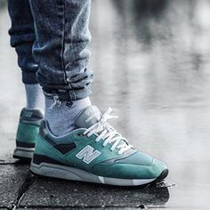 brand new 6440f b36ed New Balance   Gallery ( newbalanceteam) • Instagram photos and videos Comfy  Walking Shoes