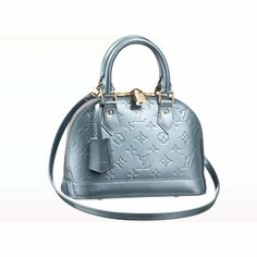 Order for replica handbag and replica Louis Vuitton shoes of most luxurious designers. Sellers of replica Louis Vuitton belts, replica Louis Vuitton bags, Store for replica Louis Vuitton hats. Alma Bb Louis Vuitton, Louis Vuitton Taschen, Louis Vuitton Online, Louis Vuitton Artsy, Louis Vuitton Wallet, Lv Handbags, Louis Vuitton Handbags, Fashion Handbags, Fashion Bags