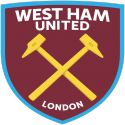 Voetbalreis West Ham United - Liverpool FC  Voetbalreis voor West Ham United in Engeland - Premier League  EUR 669.00  Meer informatie  #vakantie http://vakantienaar.eu - http://facebook.com/vakantienaar.eu - https://start.me/p/VRobeo/vakantie-pagina