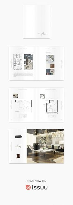 Architecture Portfolio 20 Ideas About Architecture Portfolio Portfolio Architecture And More