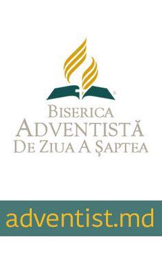 Adventist.md