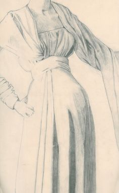 Draping Drawing Draping, Art, Craft Art, Kunst, Gcse Art, Curtains, Blinds, Art Education Resources