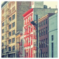 New york photography New York printNYC by HQPhotos on Etsy