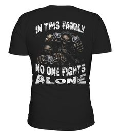# Best Boxer Dog Shirt   Leave Me Alone back Shirt .  tee Boxer Dog Shirt - Leave Me Alone-back Original Design.tee shirt Boxer Dog Shirt - Leave Me Alone-back is back . HOW TO ORDER:1. Select the style and color you want:2. Click Reserve it now3. Select size and quantity4. Enter shipping and billing information5. Done! Simple as that!TIPS: Buy 2 or more to save shipping cost!This is printable if you purchase only one piece. so dont worry, you will get yours.