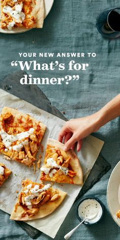 Quality dinner without the price tag or hassle.  Find out why even food writers are turning to cook-at-home delivery services for memorable meals in this Food & Wine feature.