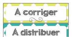 Organisation - Étiquettes pour paniers.pdf