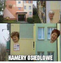 Jeśli ci się spodobało i chcesz więcej memów to zostaw Zaobserwuj @memy.pl.pl @kubsonq.yt #memy#najlepsze#na#insta#memki#żarcik#follow4follow#followme#sucharcodzienny#suchary#polskie#lol #xd#mem#polischgirl#polischboy#polska#polskimem#m