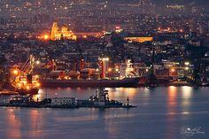 Спиращи дъха пейзажи от Черно море снимки