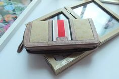 gucci Wallet, ID : 54796(FORSALE:a@yybags.com), gucci backpack wheels, gucci buy wallets online, online shopping gucci com, gucci person, gucci luxury bag, gucci best mens briefcase, gucci bags and purses, gucci handbags outlet, gucci opening hours, gucci accessories sale, gucci fashion handbags, gucci retailers, gucci large backpacks #gucciWallet #gucci #gucci #house