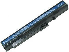 Laptop Battery for ACER Aspire One D250-1371 D250-1383 D250-1389 D250-1398