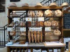 le pain quotidien - de pijp