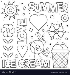 New Year Coloring Pages, Spring Coloring Pages, Dog Coloring Page, Mandala Coloring Pages, Colouring Pages, Coloring Sheets, Coloring Pages For Kids, Coloring Books, Merry Christmas Coloring Pages
