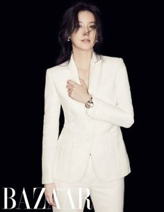 Lee Young-ae  Lee Young-ae (born January 31, 1971) is a South Korean actress. She has appeared in the Korean historical drama Dae Jang Geum, and as a revenge seeking single mother in Park Chan-wook's crime thriller film Sympathy for Lady Vengeance.