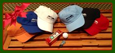 Day 11: Hat, Logoed #Golf Balls, Divot Tool Combo An excellent gift for any golf enthusiast, choose from six hat colors (shown on image), plus a sleeve of Titleist DT Solo logoed golf balls and a metal divot tool with removable Kauri Cliffs ball marker.  $75 (inclusive of GST) and available for immediate delivery at $5 domestic and $15 international.