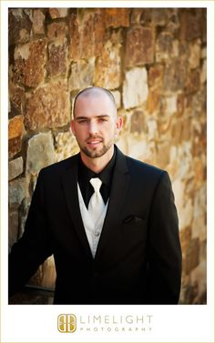 Limelight Photography, Wedding Photography, Bella Collina, Groom, www.stepintothelimelight.com