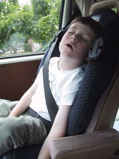 William Sleeping Sleep, Funny, Funny Parenting, Hilarious, Fun, Humor