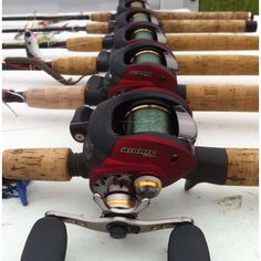 1000 images about fishing stuf on pinterest river for Jeremy wade fishing rod