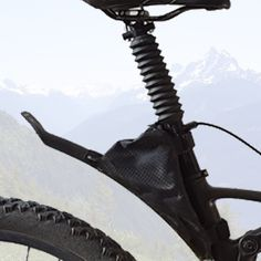 Ride With Confidence Experience Performance Bike Tools, Tool Kit, Mountain Biking, Touring, Bag Accessories, Confidence, Bicycle, Bags, Handbags
