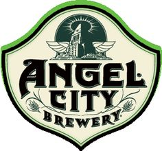 Angel City Brewery. A Downtown Los Angeles Brewery, bringing old-world, small-batch, craft brewing to the new world of the expanding Arts District.
