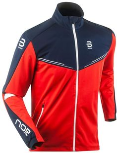 Buy bjørn dæhlie jacket pacer l as. Shop every store on the