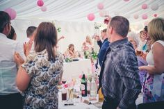 J S Fitness got Married! Church Wedding, Our Wedding, Wedding Venues Northamptonshire, New Wife, Couple Portraits, Mr Mrs, First Dance, Beautiful Moments, Got Married