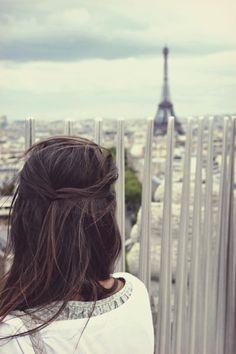 Paris | Einfach Glueklich Tumblr, December 2013