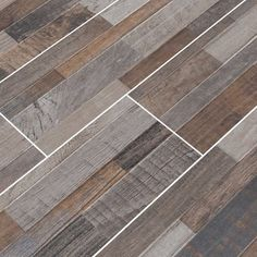 Keywood Ledger x Porcelain Wood look Wall & Floor Tile Wood Like Tile, Wood Grain Tile, Faux Wood Tiles, Wood Tile Floors, Wood Backsplash, Porcelain Vs Ceramic, Fireplace Facade, Kitchen Cabinet Remodel, Kitchen Cabinets