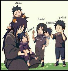 Naruto Uzumaki Shippuden, Naruto Kakashi, Madara Uchiha, Anime Naruto, Naruto Shippuden Characters, Naruto Comic, Wallpaper Naruto Shippuden, Naruto Cute, Naruto Clans