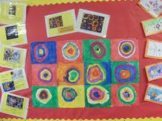 Image result for art junior infants Infants, Art Ideas, Kids Rugs, Image, Home Decor, Young Children, Kid Friendly Rugs, Babies, Interior Design