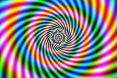 Google Image Result for http://www.moillusions.com/wp-content/uploads/2010/02/colorspiralillusion-in-color.jpg